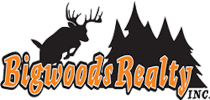 Bigwoods Realty Inc